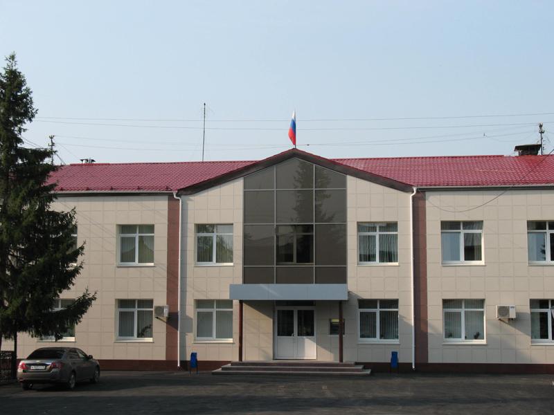 челябинская область сосновский район знакомства